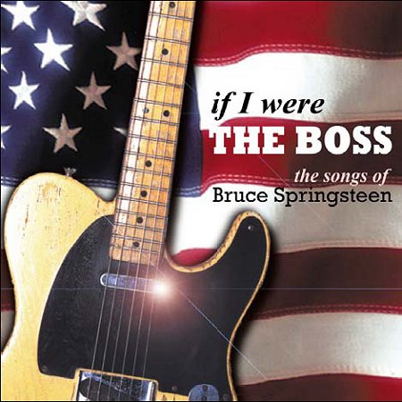 http://recopetin.files.wordpress.com/2009/02/bruce-springsteen.jpg