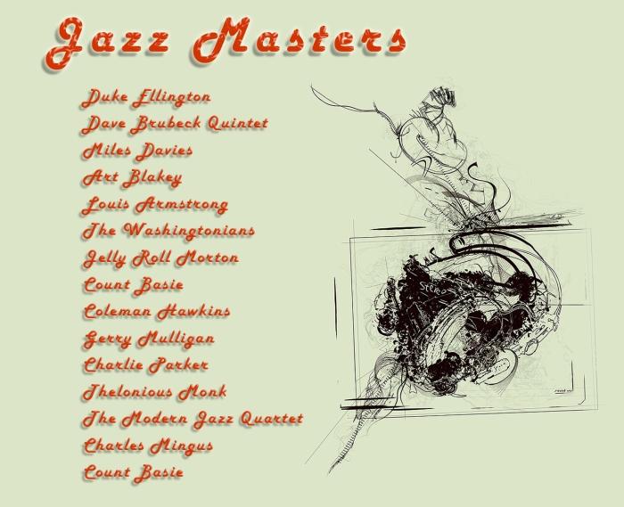 jazz-masters