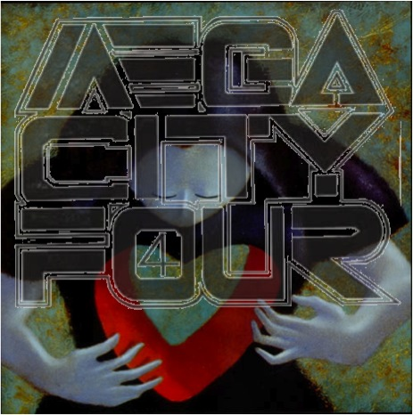 MC4 cover